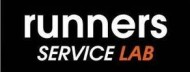 Runners SERVICELAB