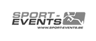 sport-events