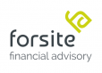 Forsite - financial advisory